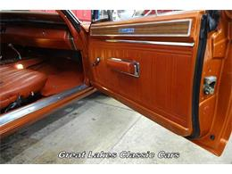 Picture of 1970 Coronet located in New York - $38,995.00 - MAT8