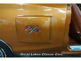 Picture of Classic 1970 Coronet located in Hilton New York Offered by Great Lakes Classic Cars - MAT8