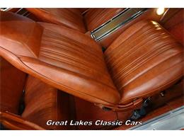 Picture of Classic '70 Coronet - $38,995.00 - MAT8