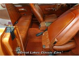 Picture of 1970 Coronet - $38,995.00 Offered by Great Lakes Classic Cars - MAT8