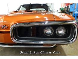 Picture of Classic 1970 Dodge Coronet - $38,995.00 - MAT8