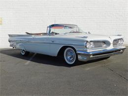 Picture of '59 Bonneville - MDWP