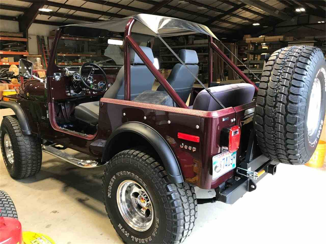 Ziemlich Elektrischer Schaltplan Des Jeeps Fotos - Elektrische ...