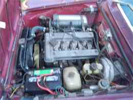 Picture of '72 2000 GT - MDWR