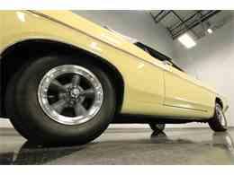 Picture of '68 Fairlane 500 - MDX2
