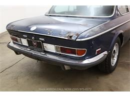 Picture of '74 3 Series - MDX4
