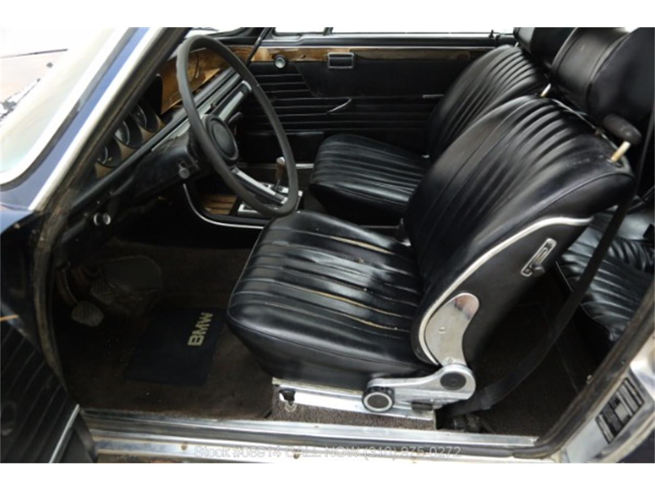 Large Picture of '74 3 Series - MDX4