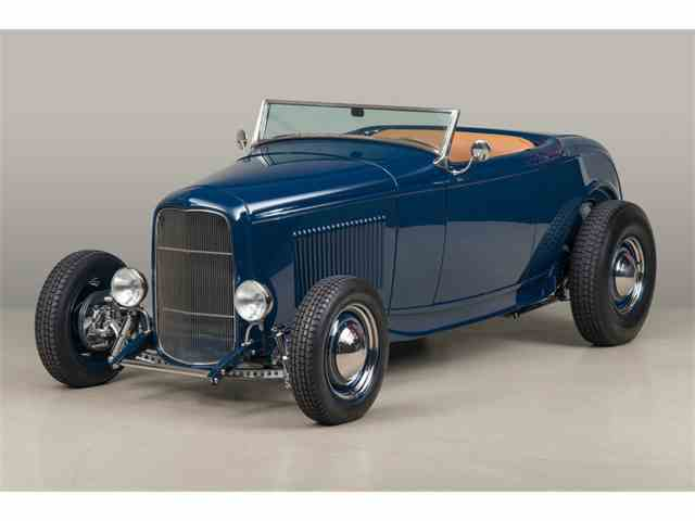Picture of '32 Hot Rod - MDXK
