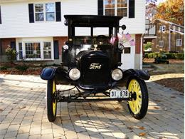 Picture of '23 Ford 1-Ton Pickup - $17,500.00 - MDY5