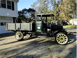Picture of Classic '23 1-Ton Pickup - MDY5