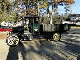 Picture of Classic '23 1-Ton Pickup located in Massachusetts - MDY5
