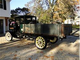 Picture of Classic '23 1-Ton Pickup - $17,500.00 Offered by Legendary Motors LLC - MDY5