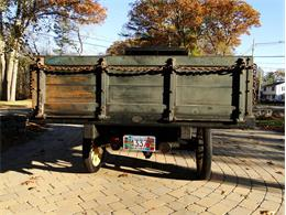 Picture of '23 Ford 1-Ton Pickup Offered by Legendary Motors LLC - MDY5