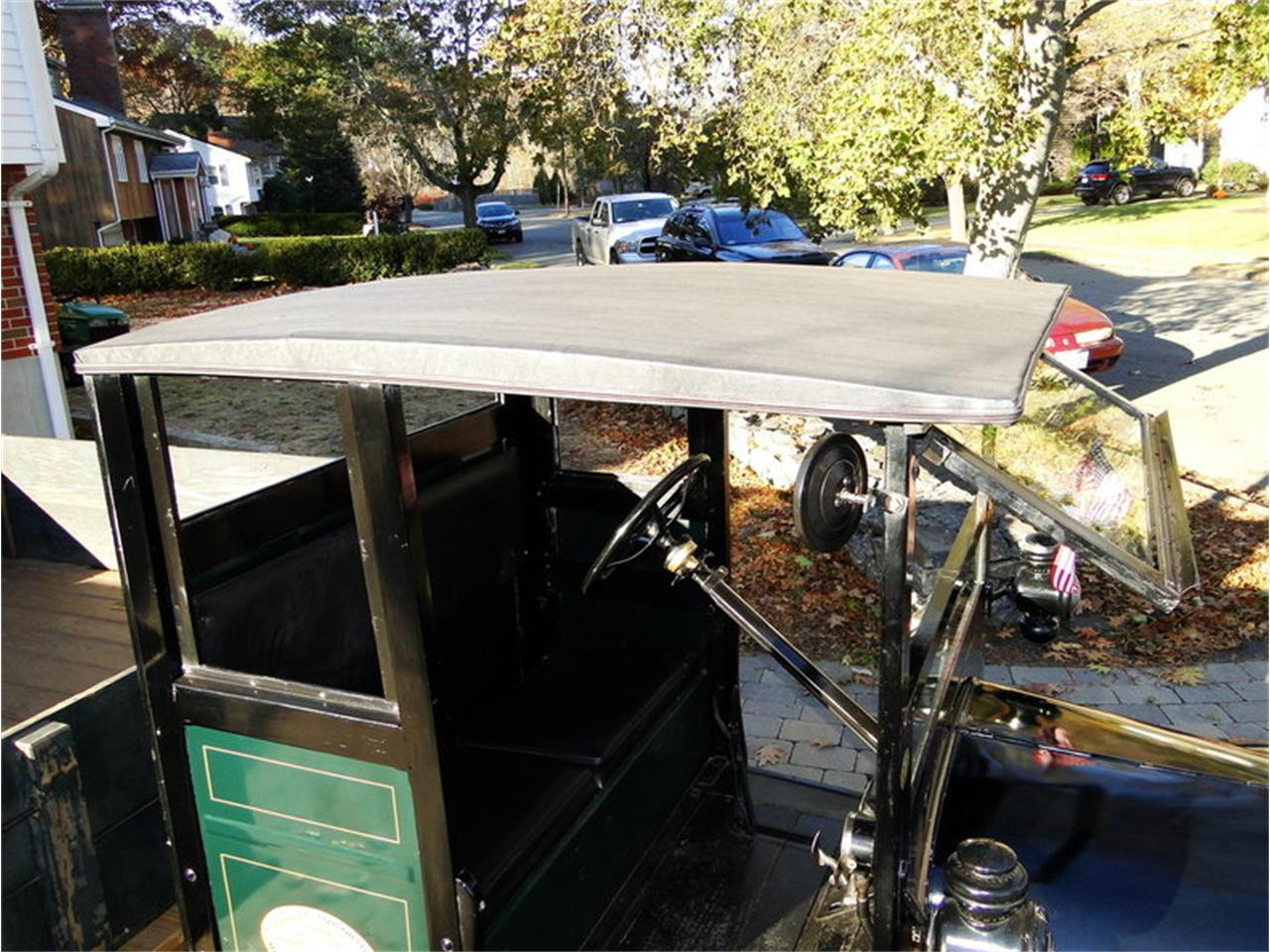 Large Picture of Classic 1923 1-Ton Pickup - $17,500.00 Offered by Legendary Motors LLC - MDY5