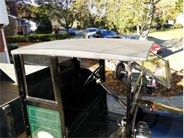Picture of 1923 1-Ton Pickup - $17,500.00 Offered by Legendary Motors LLC - MDY5