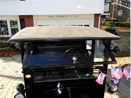 Picture of Classic '23 Ford 1-Ton Pickup located in Massachusetts - MDY5