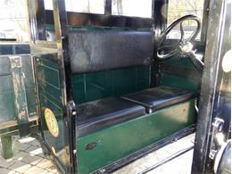 Picture of Classic 1923 Ford 1-Ton Pickup - $17,500.00 Offered by Legendary Motors LLC - MDY5