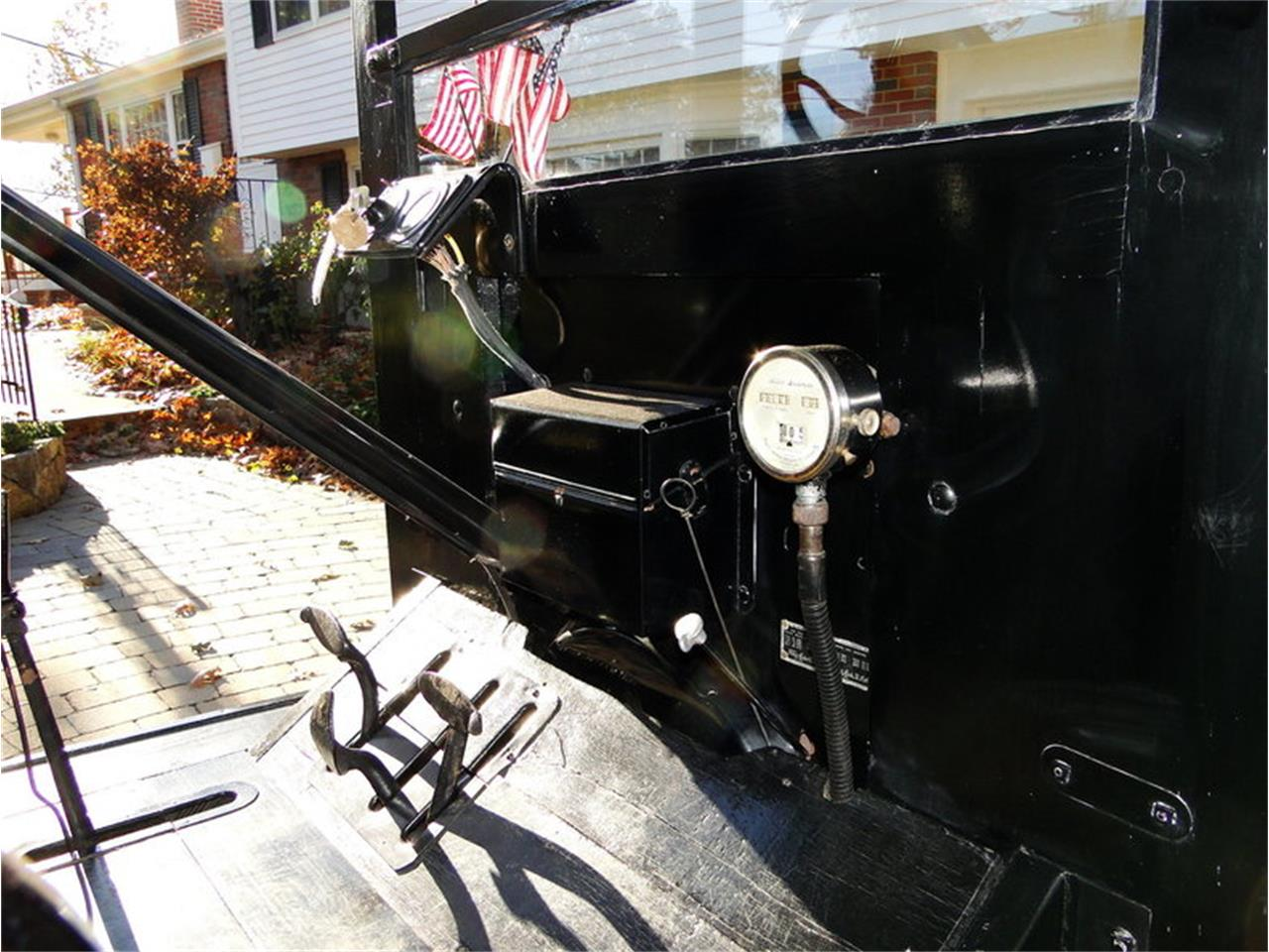 Large Picture of Classic '23 Ford 1-Ton Pickup - $17,500.00 Offered by Legendary Motors LLC - MDY5