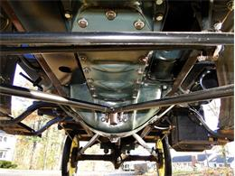 Picture of '23 Ford 1-Ton Pickup - $17,500.00 Offered by Legendary Motors LLC - MDY5