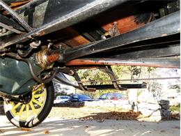 Picture of 1923 Ford 1-Ton Pickup located in Beverly Massachusetts - $17,500.00 - MDY5