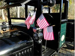 Picture of Classic 1923 1-Ton Pickup - $17,500.00 - MDY5