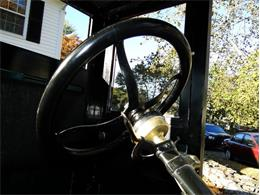 Picture of 1923 Ford 1-Ton Pickup - $17,500.00 - MDY5