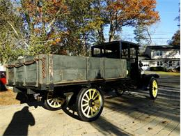 Picture of '23 1-Ton Pickup - MDY5