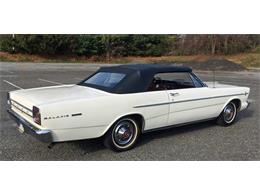 Picture of '66 Galaxie 500 - MDYB