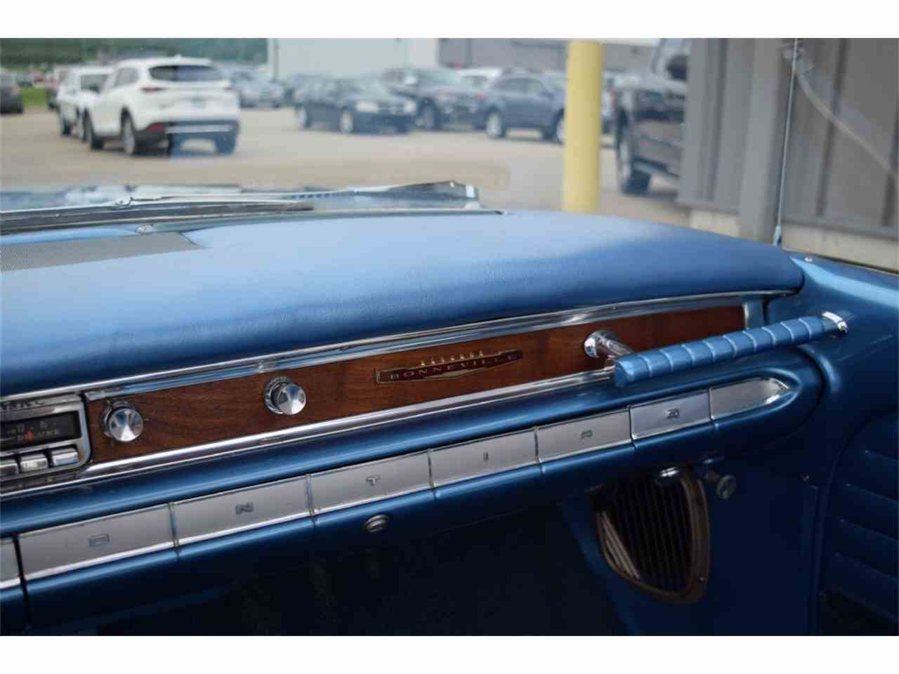 Large Picture of '60 Bonneville - MDYD