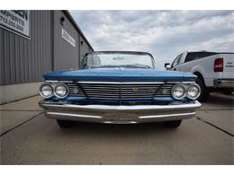 Picture of '60 Bonneville - MDYD