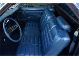 Picture of 1973 Ford Ranchero - MDYE