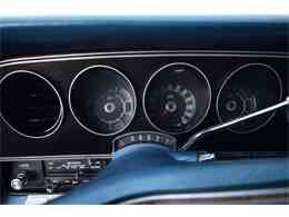 Picture of 1973 Ranchero - $17,650.00 Offered by Jensen Dealerships - MDYE