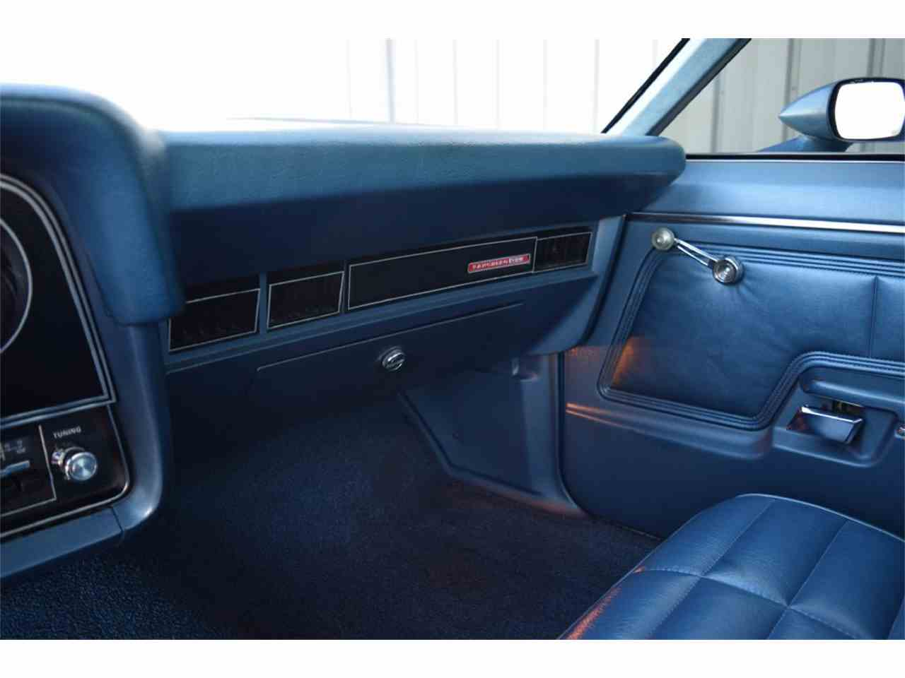 Large Picture of Classic '73 Ranchero located in Sioux City Iowa - MDYE