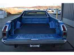 Picture of '73 Ranchero - $17,650.00 - MDYE