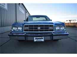 Picture of '73 Ford Ranchero located in Iowa - MDYE