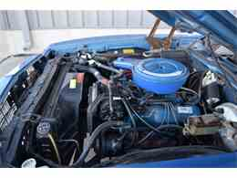 Picture of Classic 1973 Ranchero located in Iowa Offered by Jensen Dealerships - MDYE
