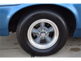 Picture of 1973 Ford Ranchero - $17,650.00 Offered by Jensen Dealerships - MDYE