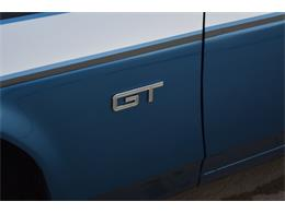 Picture of '73 Ford Ranchero located in Sioux City Iowa - $17,650.00 Offered by Jensen Dealerships - MDYE