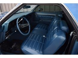 Picture of Classic 1973 Ford Ranchero - MDYE