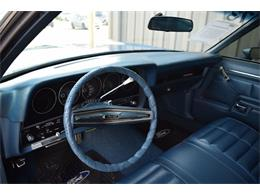 Picture of Classic '73 Ford Ranchero - $17,650.00 Offered by Jensen Dealerships - MDYE