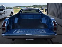 Picture of Classic 1973 Ranchero located in Sioux City Iowa - $17,650.00 - MDYE