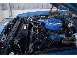 Picture of 1973 Ford Ranchero located in Iowa - $17,650.00 Offered by Jensen Dealerships - MDYE
