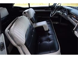 Picture of '57 Series 62 - MDYF