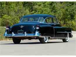 Picture of '51 Series 62 - MDYG