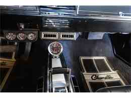 Picture of '66 Malibu - MDYN