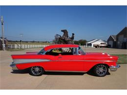 Picture of '57 Bel Air - MDYO