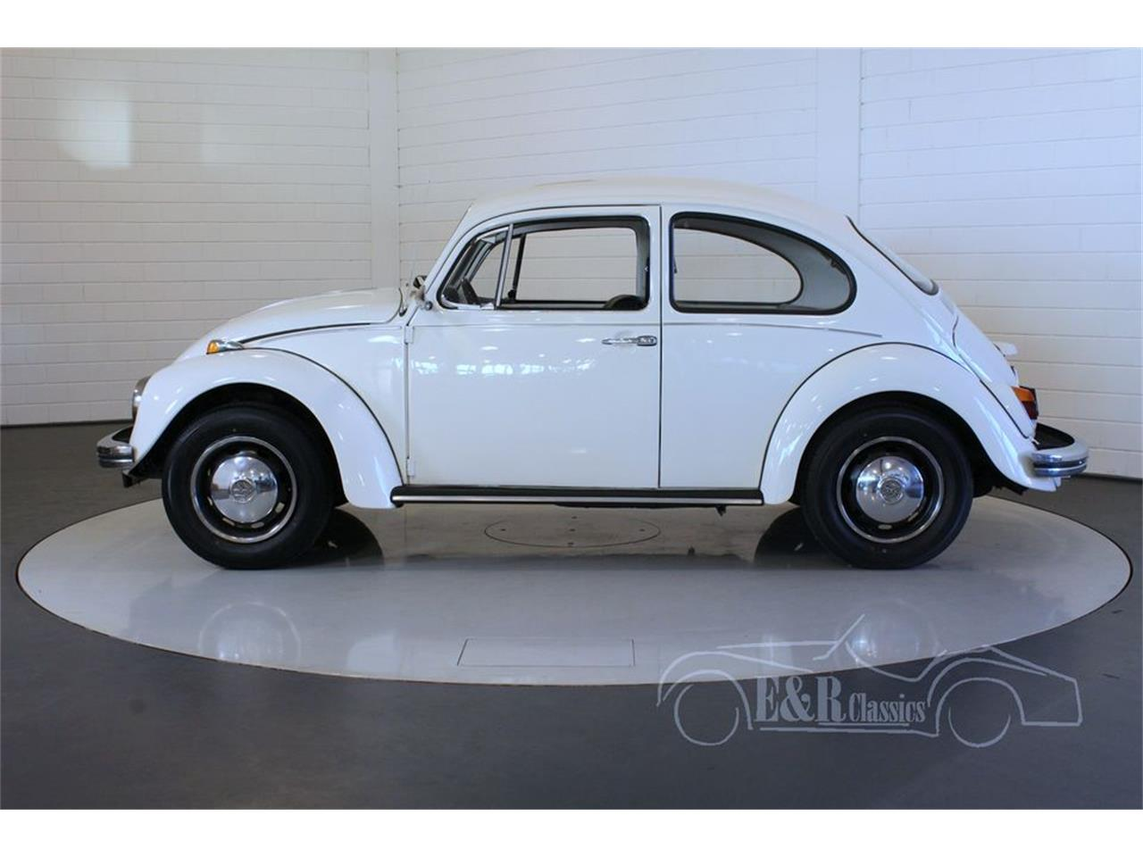 Large Picture of 1973 Volkswagen Beetle located in Waalwijk Noord Brabant - $13,000.00 Offered by E & R Classics - MDYV