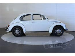 Picture of 1973 Volkswagen Beetle located in Waalwijk Noord Brabant - MDYV