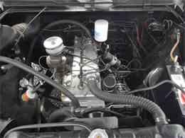Picture of '60 Lark - MDZ6