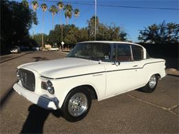Picture of Classic 1959 Lark located in Arizona - MDZI